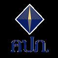 TGIA_logo