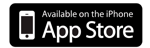 MyManulife บน App Store
