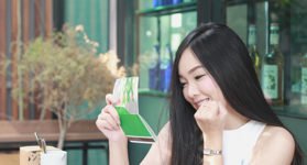 banner_18:18home