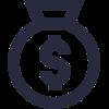 icon-bonus