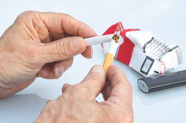 quit-smoking-without-failing-v1