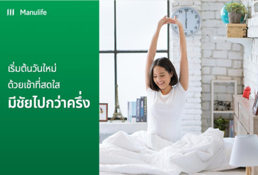 Balance-life-happy-2